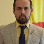 Filip Gheorghe