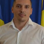 Ster Vasile Manuel