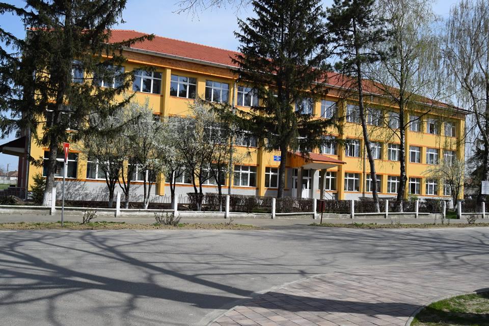 scoala2odoreu1