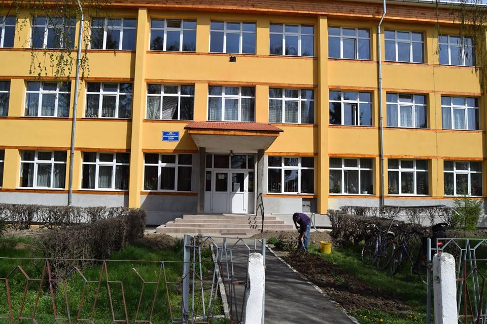 scoala2odoreu2